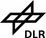 Logo DLR