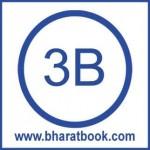 Bharat-Book-Bureau_1