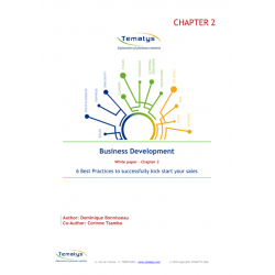 WHITE PAPER :  Business Development (English Version) - Chapter 2