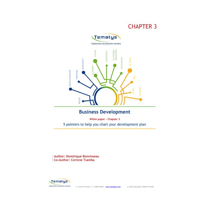 Livre Blanc Business Development English Version Chapter 3