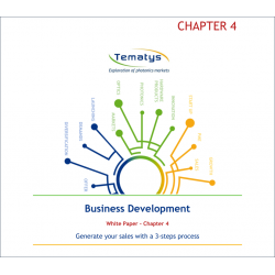 WHITE PAPER :  Business Development (English Version) - Chapter 4