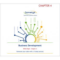 WHITE PAPER :  Business Development (English Version) - Chapter 4