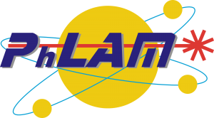 Logo Phlam