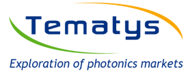 Tematys - Exploration of Photonics Markets