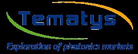 Tematys - Exploration of Photonics Markets